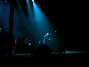 color concert (19K)