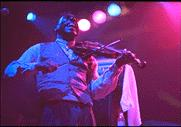 Boyd in concert (5.3K)
