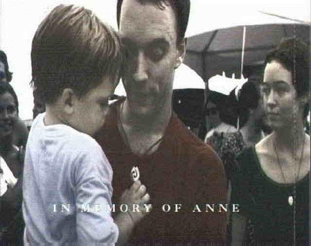 Memory of Anne(22K)